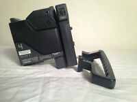 SONY CA-537 Adaptor **MINT CONDITION** LOW PRICE!
