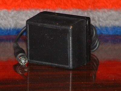 Power Supply Only for Hach Dr 2010 Portable Spectrophotometer, used for sale  Philadelphia