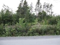 Building lot in Lawrencetown, Beach Breeze Estates, HRM