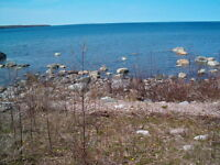 LOT#7 HAVILAND SHORE DRIVE