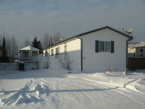 Just Listed! 131 812 6th Ave SW $90,000 MLS# 42047