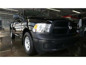 2014 Ram 1500 ST     ONLY...$187 BI WEEKLY