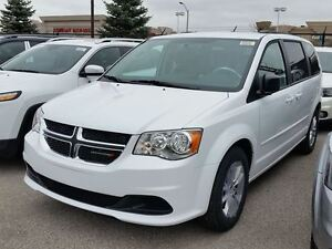 2013 Dodge Caravan Minivan, Van for Sale