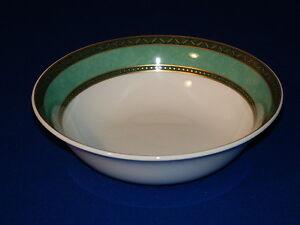 glass pottery china china dinnerware vil. Black Bedroom Furniture Sets. Home Design Ideas