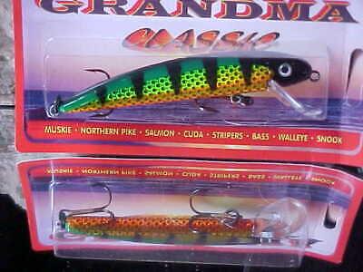 1 SNOOK JIG 3//4oz Sparkie Mixed Colors 6//0 HD HOOK Mini-Flare T/&A JIGS Snook Jig