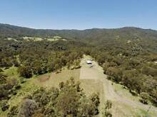 Elevated Home & Studio - 101 Acres Boorabee Park Kyogle Area Preview