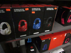 BEATS HEADPHONES BLOW OUT SALE!!!