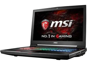 MSI-GT73VR-TITAN-PRO-003-Gaming-Laptop-Intel-Core-i7-6820HK-2-7-GHz-16-GB-Memo