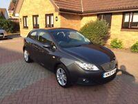 Seat Ibiza Sport SC 1.6l 2010 86000 miles for Sale £2900 O.N.O