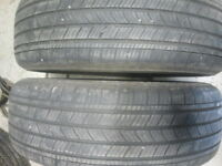 205/60r16 michelin energy pair