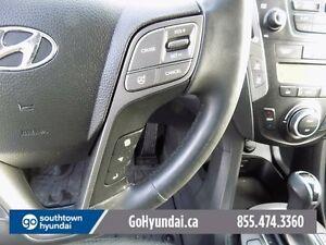 2014 Hyundai Santa Fe Sport BLUETOOTH, AWD Edmonton Edmonton Area image 16