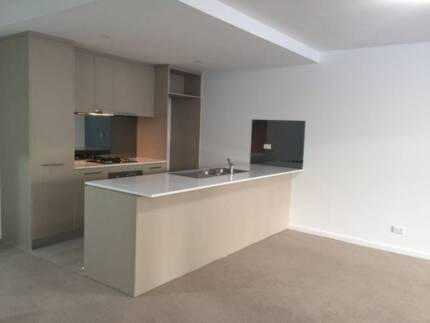 Mount Druitt Best brand new Contemporary 1 Bedroom+ large Study