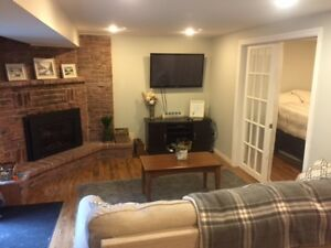 Apartments condos for sale or rent in guelph kijiji - Looking for one bedroom apartment for rent ...