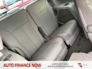 2007 Chrysler Pacifica TEXT APPROVAL 780-394-2779 Edmonton Edmonton Area image 10