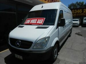 Mercedes sprinter cargo barrier gumtree australia free for Barrier mercedes benz