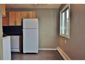 ***AVAILABLE NOW!!!!  Beautiful 1-bdrm condo by New Oilers Arena Edmonton Edmonton Area image 10