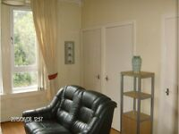 1 bedroom flat in Lochee Road, Dundee