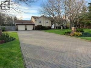 51 Silver Birch Drive|Lake of the Woods Hubley, Nova Scotia