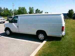 ** Small Movers A Man with Cargo Van Cheap Rate, Markham, ------