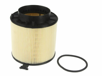 For 2008-2017 Audi S5 Air Filter 79639JS 2010 2009 2011 2012 2013 2014 2015 2016