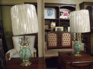 Estate and Store Closeout Auction, Wed. Oct. 5 @ 6pm, Hollands