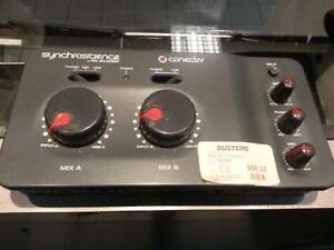 Maudio DJ Interface. We sell used DJ Equipment. (#7317)