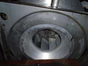 Hood & Duct Cleanings (Magic Cleaning Services) London Ontario image 4