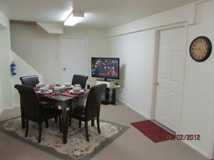 Rooms for rent in Clean Respectful Home near Square One