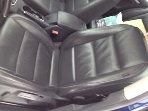 PARTING OUT 2006 JETTA TDI LEATHER Peterborough Peterborough Area image 6