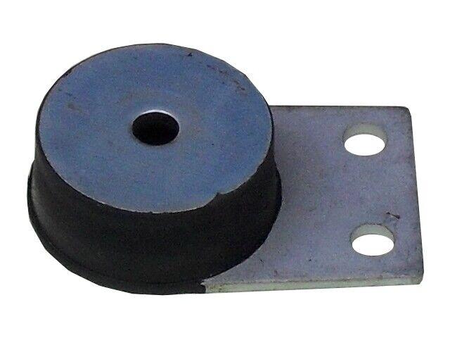 unten, vorne für Stihl 050 051 AV vibration dampener Gummidämpfer