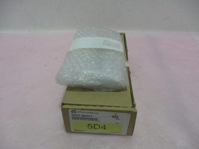 AMAT 0020-86441 Sensor Shield, Upper/Lower 417242