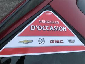 2004 Chrysler Sebring * Edition Limité * BAS MILEAGE 94 xxx KM**