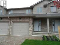 Georgeous 3 Bedroom New Build Home in Homedale- Available Jan 1