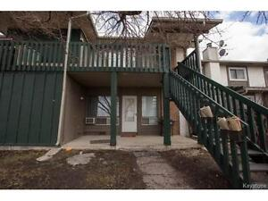 VERY AFFORDABLE Condo w/ Updates-GREAT LOCATION!