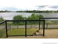 INNISFAIL - LAKEVIEW PROPERTY