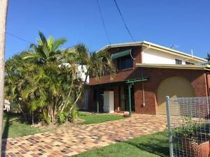 Room for share looking for couple 165$/week Coopers Plains Brisbane South West Preview