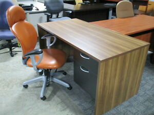 New! Bora Bora 30 X 60 Desks