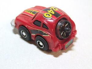 Nomura Toy Car