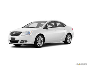 Need Winter tires / Rims  4 2016 Buick Verano. 215/60R17