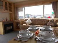 CHEAP Static Caravan FOR SALE .... Must See