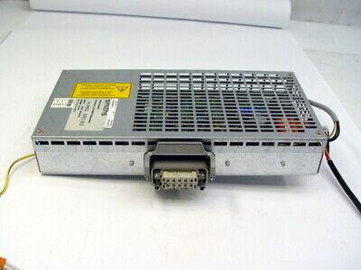 Smiths Heimann Hi-scan 5030si Hi-reg Xrc-8.0 X-ray System Power Supply
