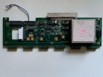 Oem Ryobi Board For 3404 Di Xerox Presstek Kpg 5pae-e01791 -