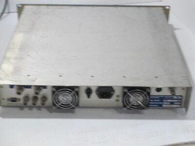Newtec Lcu 2042 L-band140-70 Mhz Converter Unit Ntc2042cb