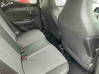 2018 Toyota AYGO VVT-I X-CLUSIV Hatchback Petrol Manual