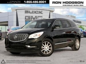 review original and s buick envoy driver reviews photo enclave car