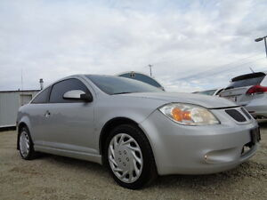 2006 Pontiac Pursuit GT******GREAT SHAPE IN AND OUT Edmonton Edmonton Area image 6