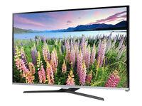 "Samsung UE40J5100AK 5 Series - 40"" LED TV"