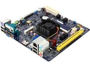 Foxconn-D180S-Intel-Dual-Core-Celeron-J1800-Mini-ITX-Motherboard-CPU-VGA-Combo