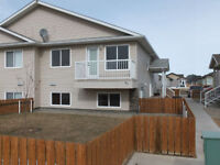 Condo for sale in Nobleford, AB in mint condition! !