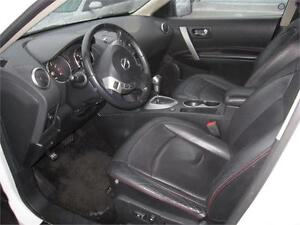 2008 Nissan Rogue SL Kitchener / Waterloo Kitchener Area image 9